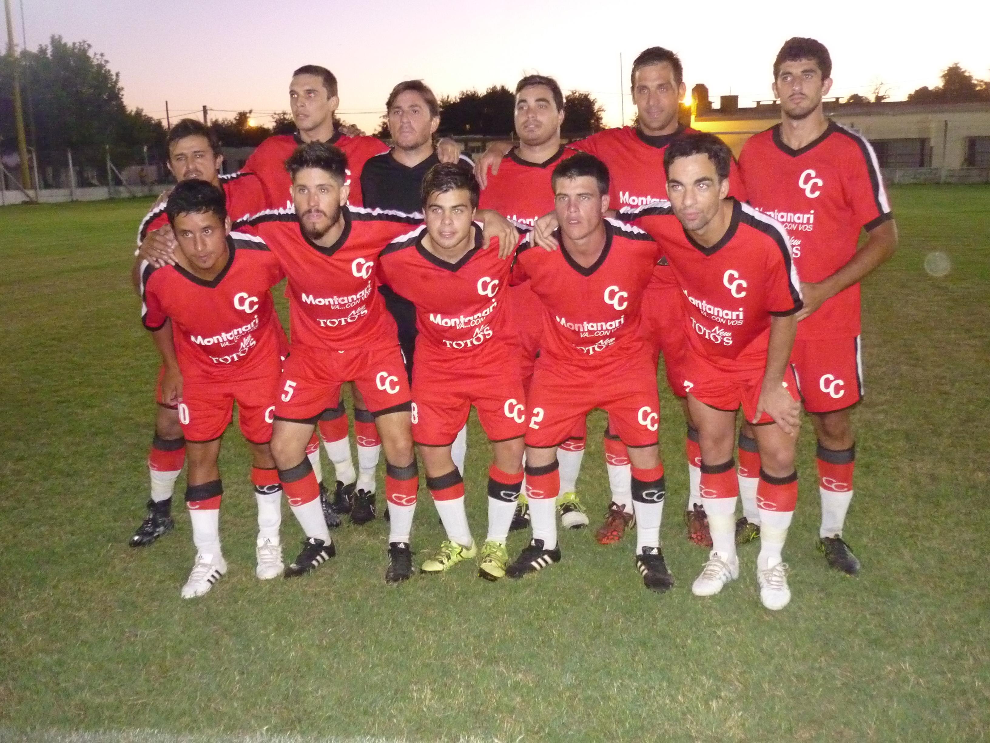 Finalmente, tras varias oportunidades fallidas debido a las inclemencias temporales, pudo completarse con normalidad los encuentros de ida de la segunda fase del Torneo Tres Ligas que organiza la Asociación Deportiva del Noroeste Bonaerense.