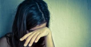 Niña menor de edad habría sido abusada por un empleado de un conocido supermercado local