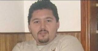 Junín: condenan a 11 años de prisión a un taxista que abusó sexualmente a una pasajera adolescente