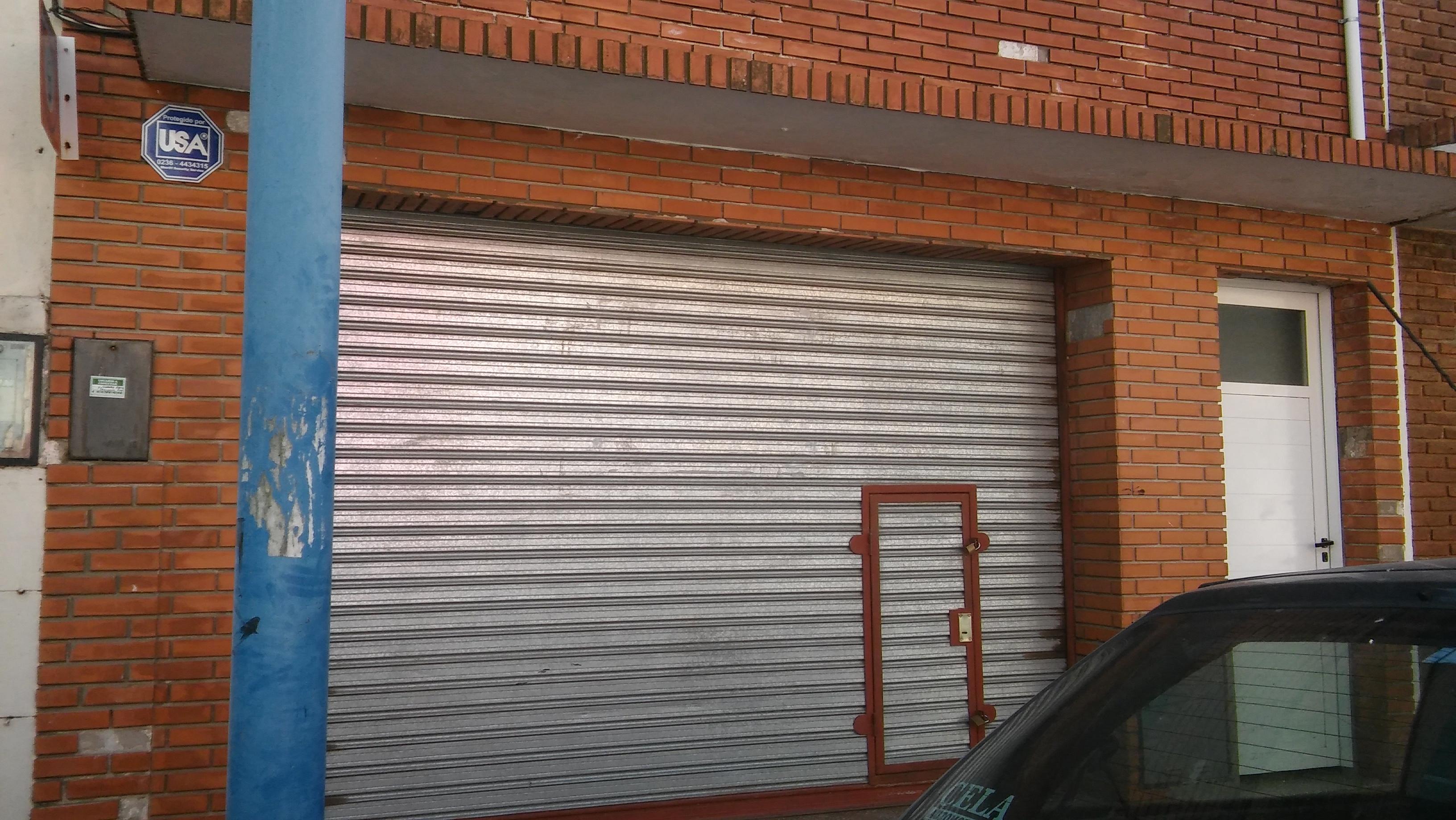 El 26 de octubre inauguran local partidario y presentan nuevas autoridades encabezadas por Alberto González.