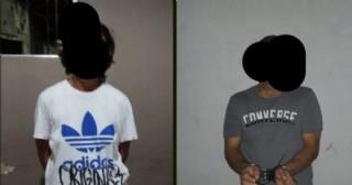Más detenciones por no cumplir la cuarentena obligatoria