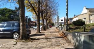 Provincia aprobó el plan de obra del municipio con los fondos del FIM
