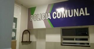 """Renovada advertencia sobre nuevas modalidades del """"Cuento del tío"""""""