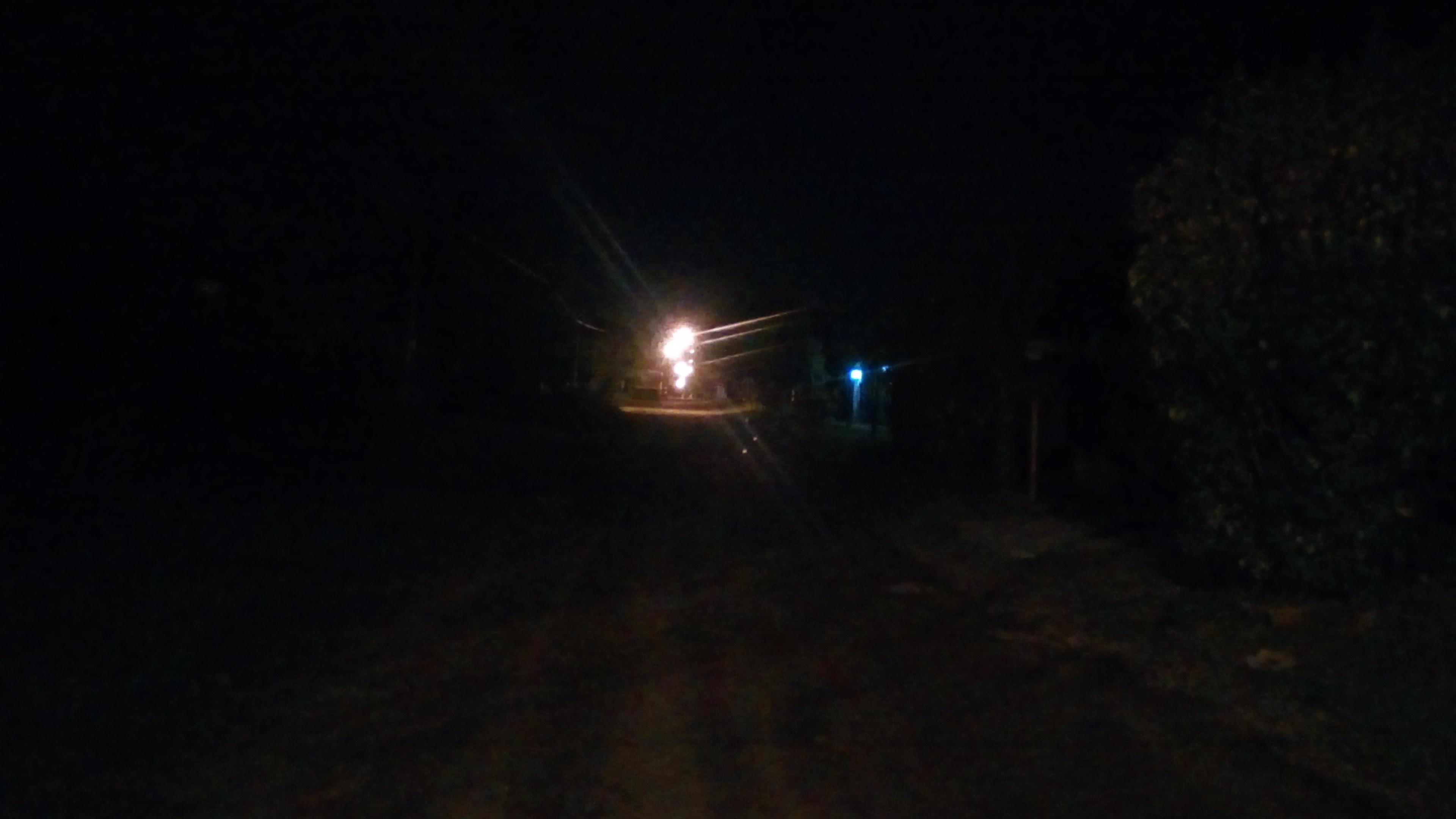 El hecho sucedió en la madrugada del pasado martes 4 de junio en un domicilio de calle Padre Silvan casi Luis Dorrego, que corre paralela al Paseo de la Ribera.