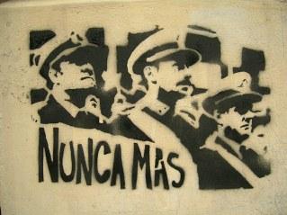 http://www.rojasciudad.net/data/fotos2/23150289_nunca-mas.jpg