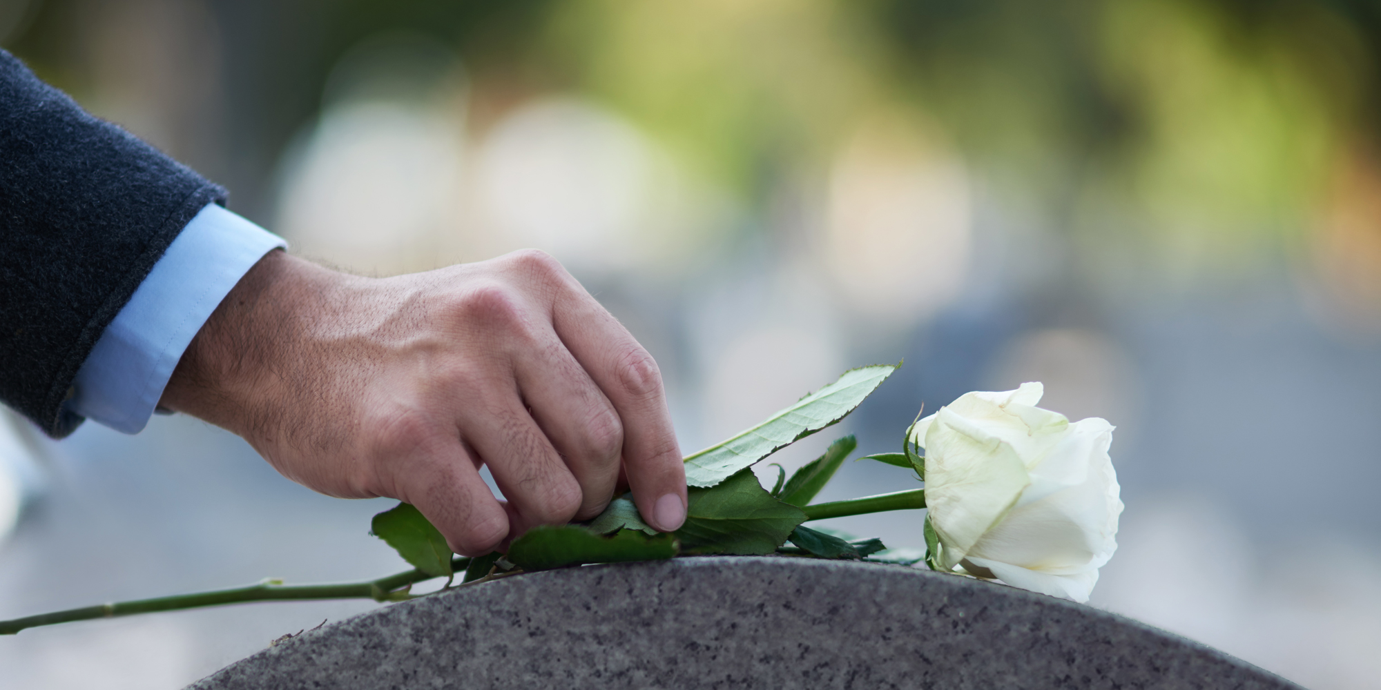 Falleció el 19-05-19 en Alem 650