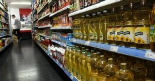 En Rojas se multiplican las quejas por los aumentos de precios generalizados