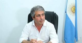 En Pergamino, el intendente y sus funcionarios rebajaron sus sueldos