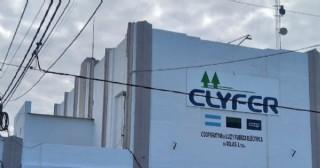 La Cooperativa Eléctrica informa sobre cómo obtener la factura y los medios de pago
