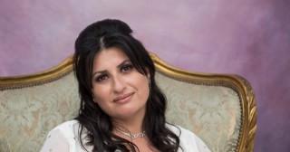La carabelense Natalia Ferreyra avanzó a semifinales de importante concurso de canto