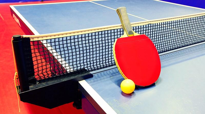 A continuación, los resultados de la etapa regional de los Juegos Bonaerenses en adultos mayores: