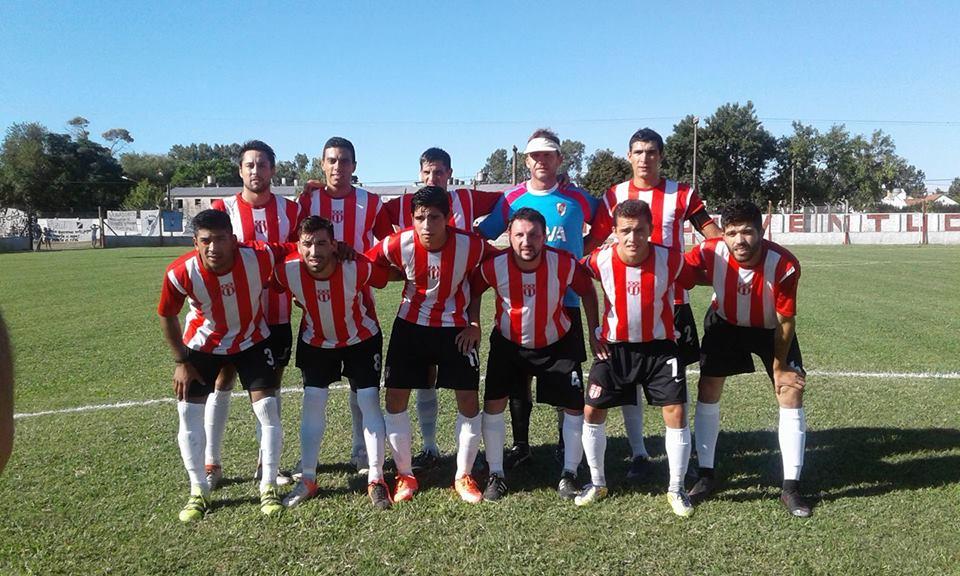 Por la fecha 3 del Torneo Federal C, se disputaron en la tarde del domingo los dos encuentros pertenecientes a la zona 2 de la Región Pampeana Norte, en la cual se encuentran tanto el Club Jorge Newbery como el Nuevo Club Juventud, ambos pertenecientes a nuestra ciudad.