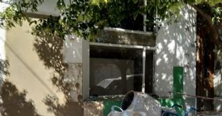 LALCEC Rojas construye su nueva sede