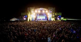 Prioridades cambiadas: la Provincia gastará 13 millones de pesos por un evento en Junín