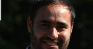 Lucas Dorazio se hará cargo de la Secretaría de Hacienda