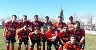Nota de los clubes Carabelas y Deportivo Unión al intendente Rossi