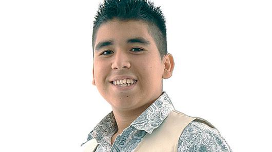 """Se presentarán artistas de primer nivel, con una grilla que encabeza """"El Chinito cantor"""", joven valor que surgió en el 2005 desde un certamen televisivo y que ha ido consolidando su carrera desde entonces, con el apadrinamiento de estrellas como el Chaqueño Palavecino."""
