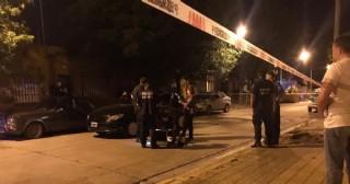 Crimen de un joven en Pergamino: Detienen en Rojas a uno de los sospechosos