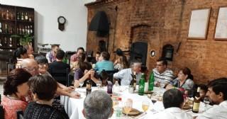 Abre sus puertas en Rafael Obligado un nuevo emprendimiento gastronómico