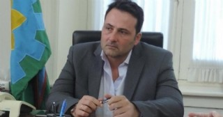 Víctor Aiola, intendente radical de Chacabuco, atrae peronistas a su gabinete
