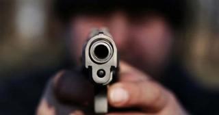 Violento robo en zona rural sufrieron vecinos de Rojas
