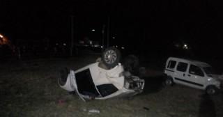Junín: Falleció una joven profesora en un accidente de tránsito