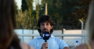 Copa 10 Torneo Argentino Rojas: Se conocen los seis grupos