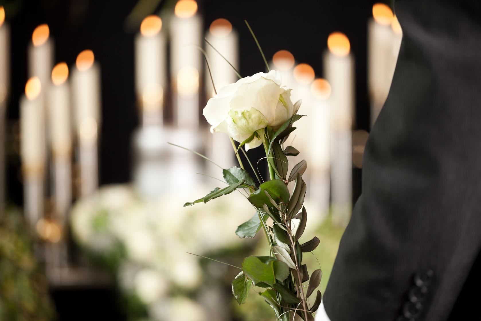 Falleció el 28-04-19 en Hospital San José Pergamino