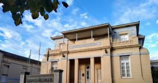 COVID-19: Nuevo caso sospechoso en nuestra ciudad
