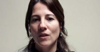 Dio negativo el estudio de coronavirus en la paciente pediátrica