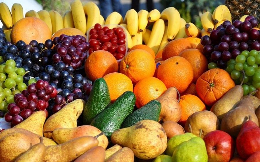 Es organizado por una empresa argentina que produce bebidas a base frutas y hay tiempo para votar por ellos hasta el 22 de octubre próximo.