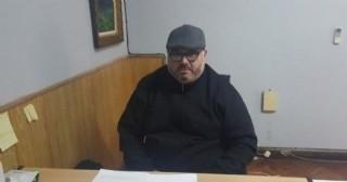 Condenan a sindicalista municipal de Junín por abuso sexual de una menor de 13 años