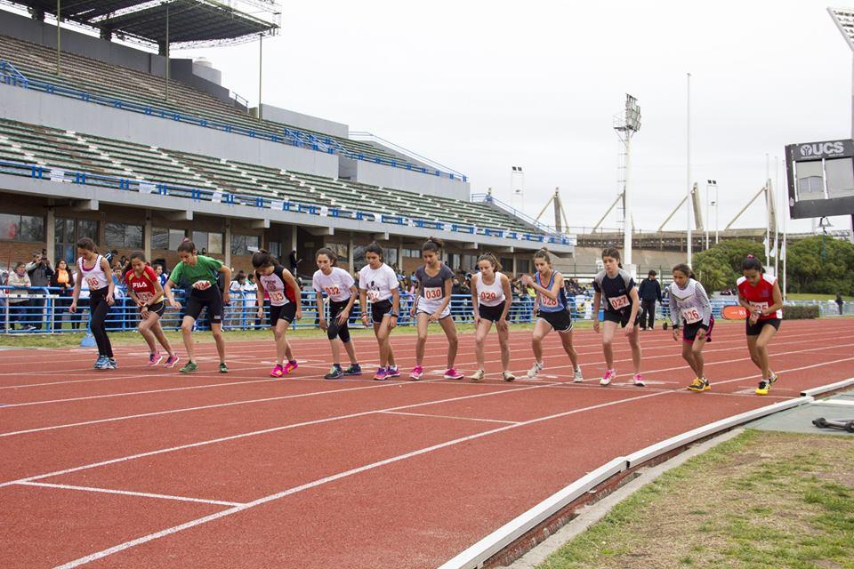 La Dirección de Deportes y Recreación del Municipio de Rojas informó que la semana próxima dará comienzo la Etapa Local de los Juegos Bonaerenses 2019.