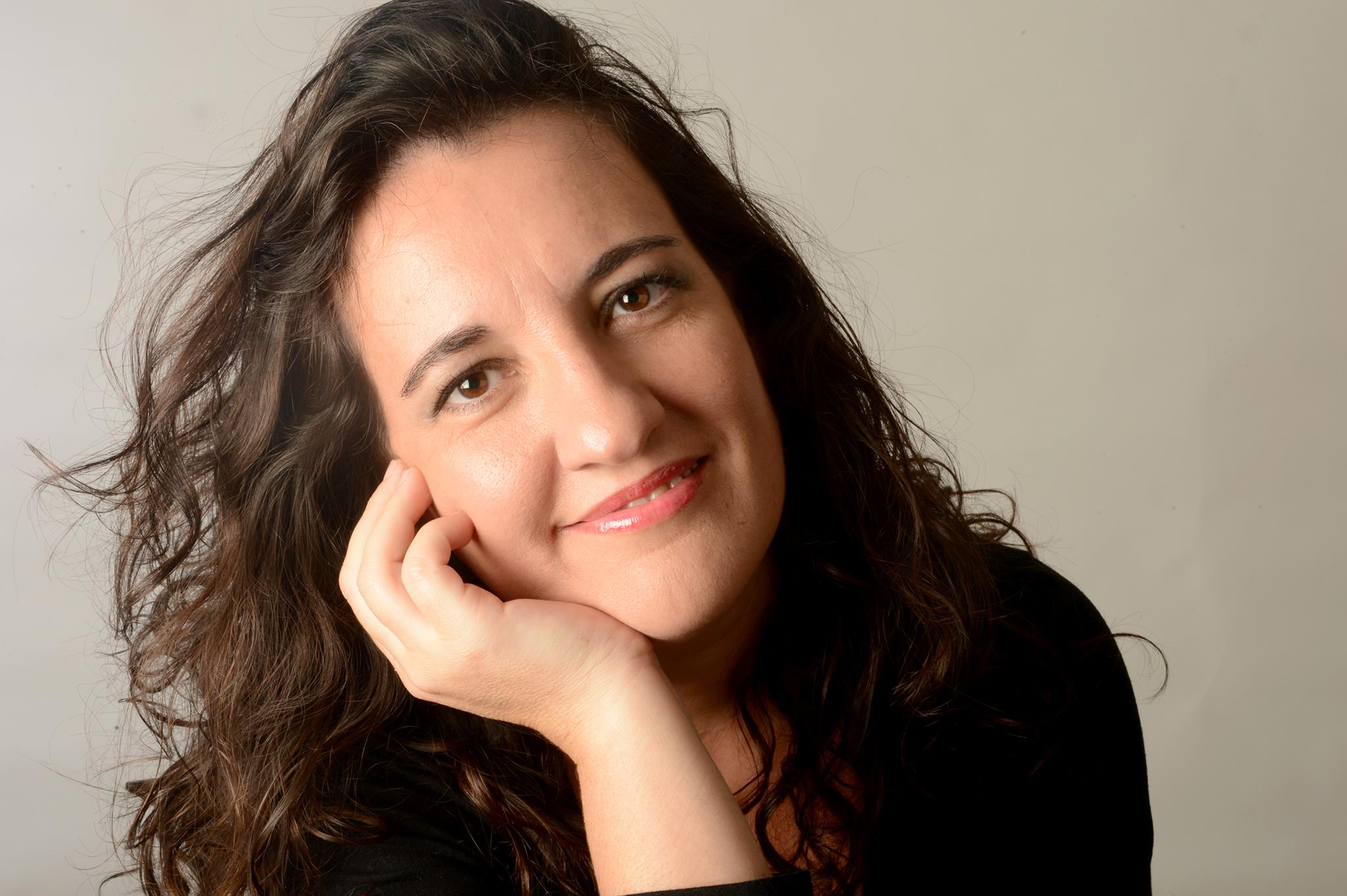 Por Victoria Nasisi, escritora rojense