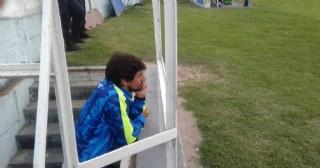 Federico Vilar, nuevo técnico de Argentino