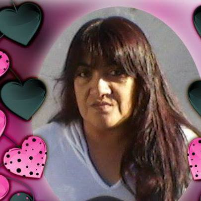 Este martes cumple 48 años Sandra Marina Rodríguez, una mujer luchadora con unos hijos preciosos. Su vida no fue nada fácil y estuvo llena de sufrimientos, pero se siente bendecida por que sus ganas de vivir y sus constantes sacrificios se los debe a Dios.