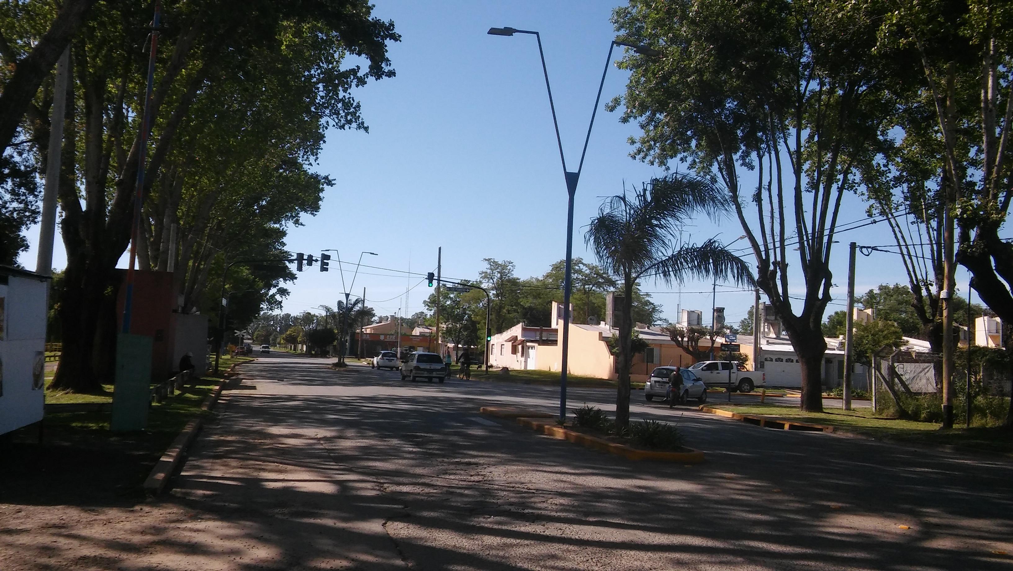 Este sábado 3 de noviembre al mediodía se produjo otro hecho de las características que mencionamos en el título de este informe, que motivó una denuncia policial en la sede de la Comisaría de la Mujer-Superintendencia de Políticas de Género-División Coordinación Zonal Junín, ubicada en la esquina de Juan G. Muñoz e Yrigoyen de nuestra ciudad.