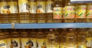 Concejales del Frente de Todos salieron a controlar los precios máximos en algunos comercios