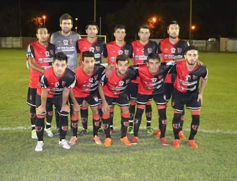 Tras los encuentros disputados el martes pasado en barrio Nehuenche, ambos pertenecientes a la zona A, se conocieron los dos primeros semifinalistas siendo estos el Club Atlético Argentino de Rojas y el Club Nuevo Juventud, respectivamente.