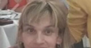 Mirtha Graciela Kraus de Giacone