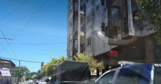 Policía de Rojas colabora en la búsqueda de un vecino de Pergamino