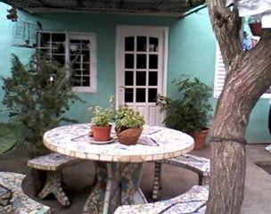 Vendo propiedad en Barrio Santa Teresa de la ciudad de Rojas, provincia de Buenos Aires.
