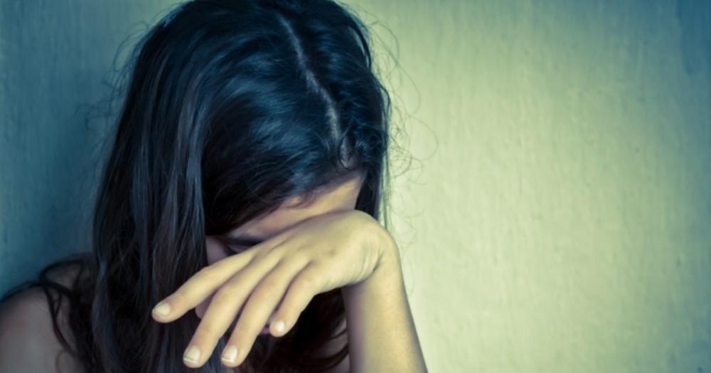 Los abusos contra menores se suceden día a día, no solo en Rojas. (Imagen ilustrativa)
