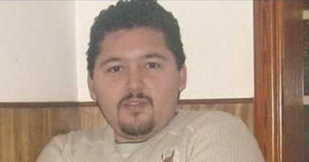 La condena resultó de un juicio abreviado, en el que el imputado, Cristian Emiliano Petricio, de 35 años, se declaró culpable de los hechos ocurridos el 4 de noviembre de 2018.