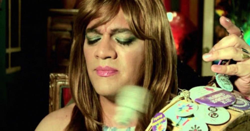 La Minga presenta el musical de Susy Shock