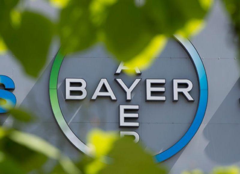 Bayer afronta litigios derivados de la compra de Monsanto.
