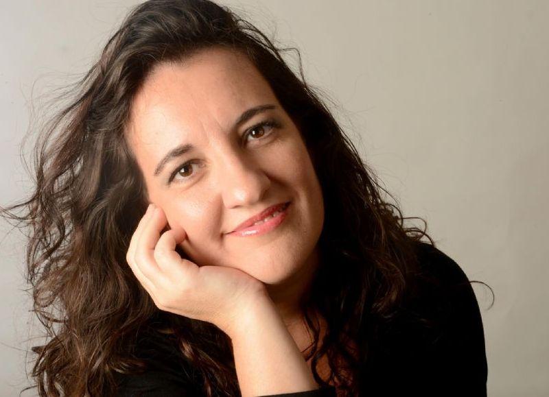 Victoria Nasisi