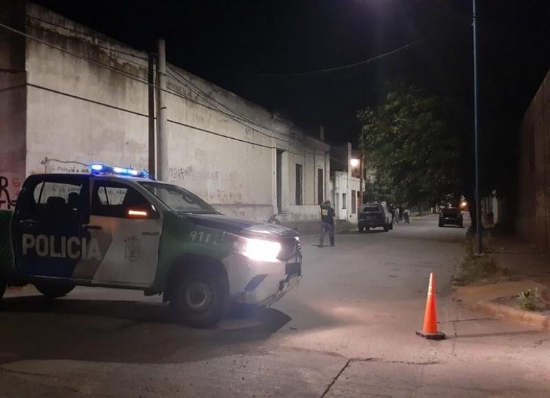 El crudo relato de uno de los allegados de Roxana Alejandra Barsaghi, pusó bajo la lupa un nuevo caso de intento de violación que se vivió en la ciudad de Rojas.