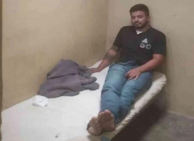Matías Martínez.