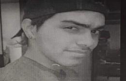 Buscan en Junín a un joven desaparecido desde el jueves 12